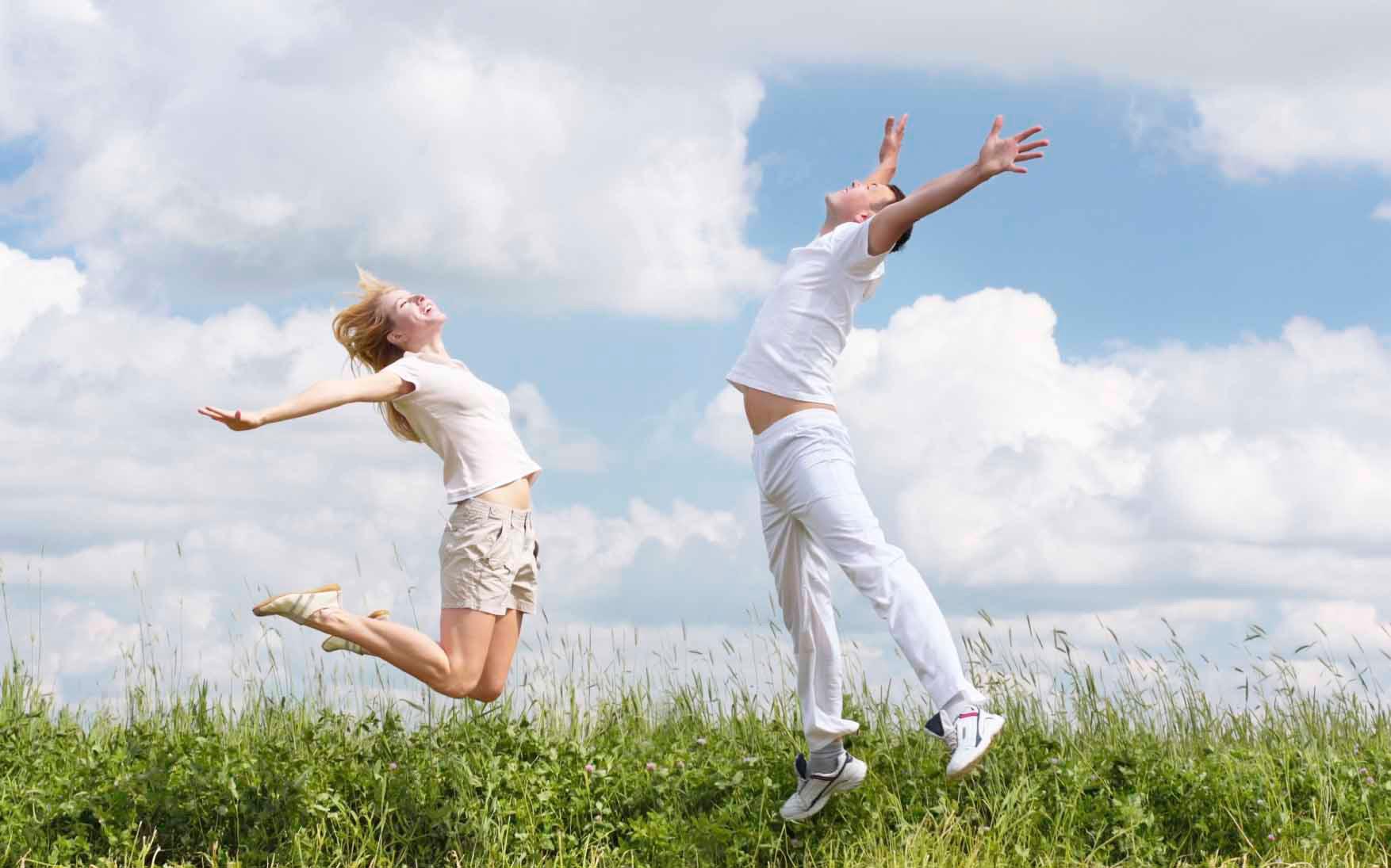петросян картинки радость дыхания мужчин становились друг