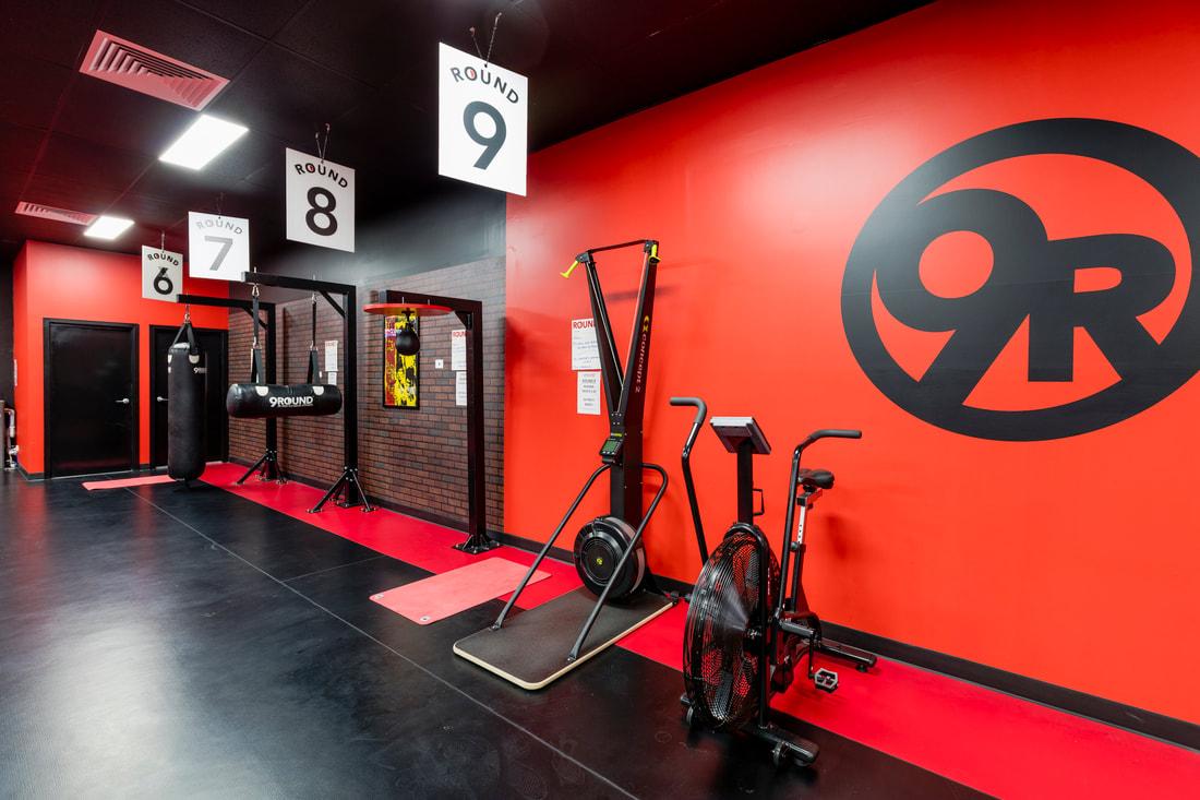9 Round Prices 2021 Update Gym Membership Fees